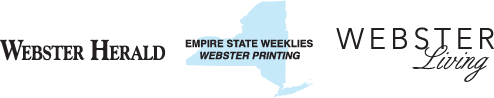 empirestateweeklies.com